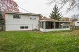8439 Brentwood Drive - Photo 31