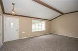 8439 Brentwood Drive - Photo 4