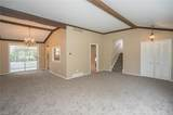 8439 Brentwood Drive - Photo 5