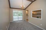 8439 Brentwood Drive - Photo 6