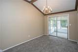 8439 Brentwood Drive - Photo 7