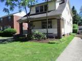 20608 Hillgrove Avenue - Photo 1