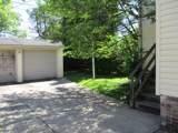 20608 Hillgrove Avenue - Photo 26