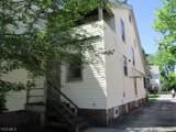 20608 Hillgrove Avenue - Photo 28