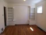 20608 Hillgrove Avenue - Photo 8