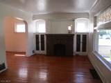 20608 Hillgrove Avenue - Photo 9