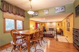 2610 Easthill Circle - Photo 17