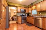 2610 Easthill Circle - Photo 19