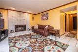 2610 Easthill Circle - Photo 22
