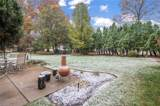 2610 Easthill Circle - Photo 8