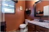 8496 Oaktree Drive - Photo 15