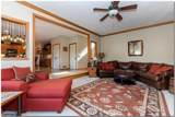 8496 Oaktree Drive - Photo 8