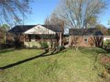 3550 Southway Street - Photo 1
