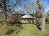3550 Southway Street - Photo 2
