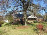 3550 Southway Street - Photo 3