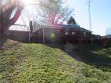 3550 Southway Street - Photo 4