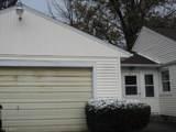 4092 Leewood Drive - Photo 2