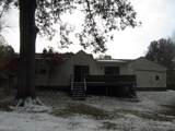 4092 Leewood Drive - Photo 5