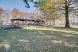 4514 Griffith Circle - Photo 34