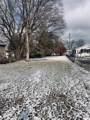1149 Sherman Avenue - Photo 2