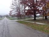 3861 Tamarack Drive - Photo 26