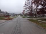 3861 Tamarack Drive - Photo 4
