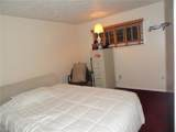 9247 Cranbrook Drive - Photo 14