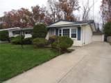 9247 Cranbrook Drive - Photo 3
