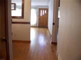 1308 Ivanhoe Avenue - Photo 11