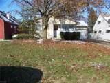 1308 Ivanhoe Avenue - Photo 14