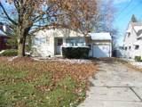 1308 Ivanhoe Avenue - Photo 15