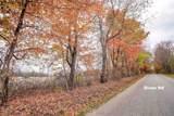 0 Divan Road - Photo 6