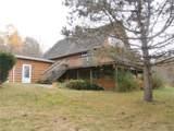 12625 Millview Lane - Photo 2