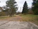 12625 Millview Lane - Photo 8