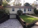 988 Kevin Drive - Photo 23