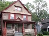 435 Walnut Street - Photo 1