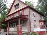 435 Walnut Street - Photo 2