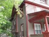 435 Walnut Street - Photo 27