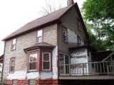 435 Walnut Street - Photo 3