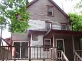 435 Walnut Street - Photo 4