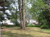435 Walnut Street - Photo 6