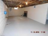 614 Willow Street - Photo 21