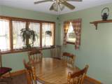 1475 Verndale Drive - Photo 14