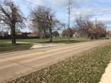 5615 Andrews Road - Photo 21