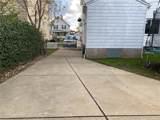 21931 Fuller Avenue - Photo 12