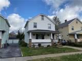 21931 Fuller Avenue - Photo 2