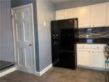 13201 Tyler Avenue - Photo 10