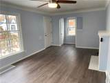 13201 Tyler Avenue - Photo 14
