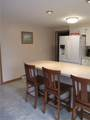 7138 Reed Road - Photo 11
