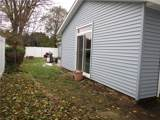 7138 Reed Road - Photo 34